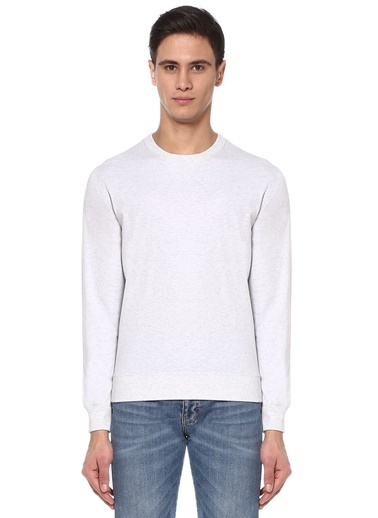 Sweatshirt-Brunello Cucinelli